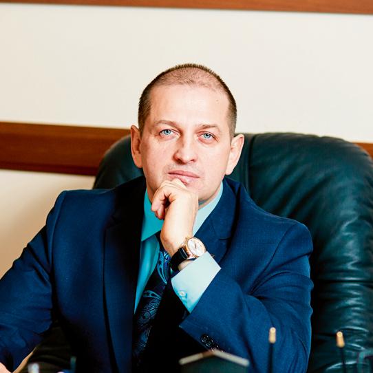 Вячеслав Жилин