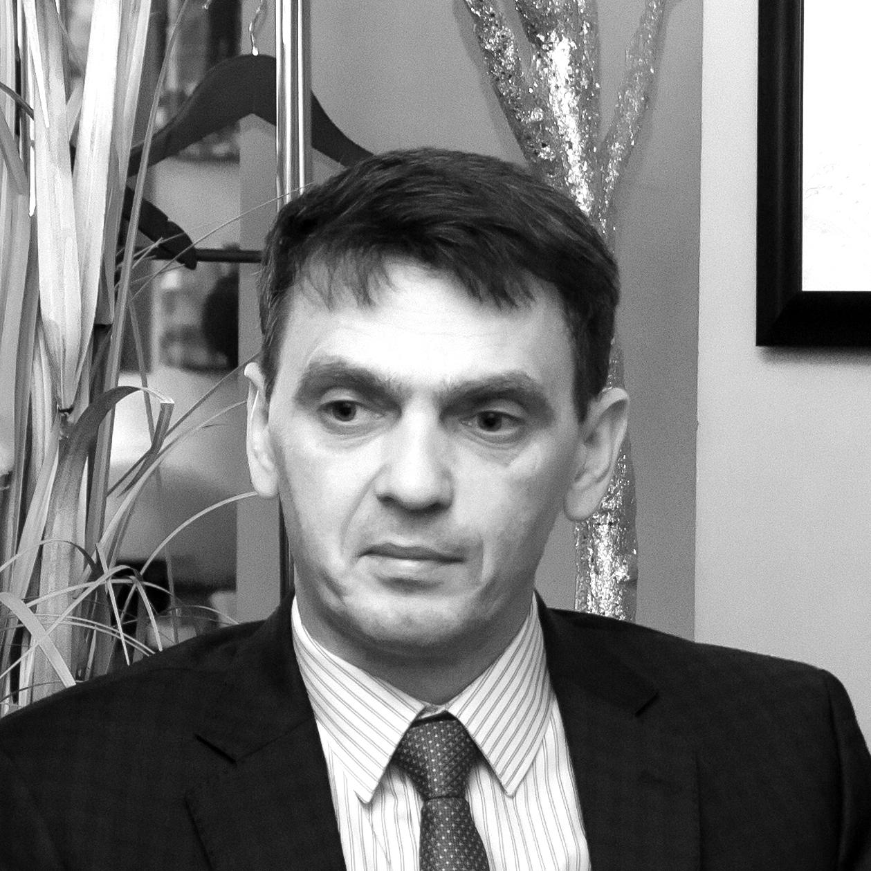Александр Лемегов