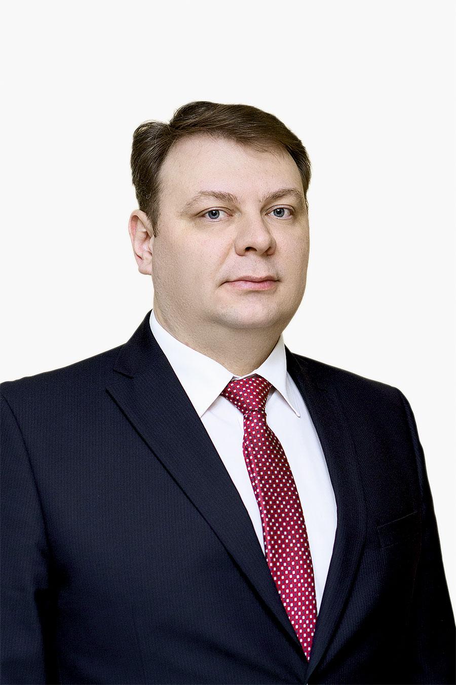 ЦТИ первым в России инвентаризировал областную казну
