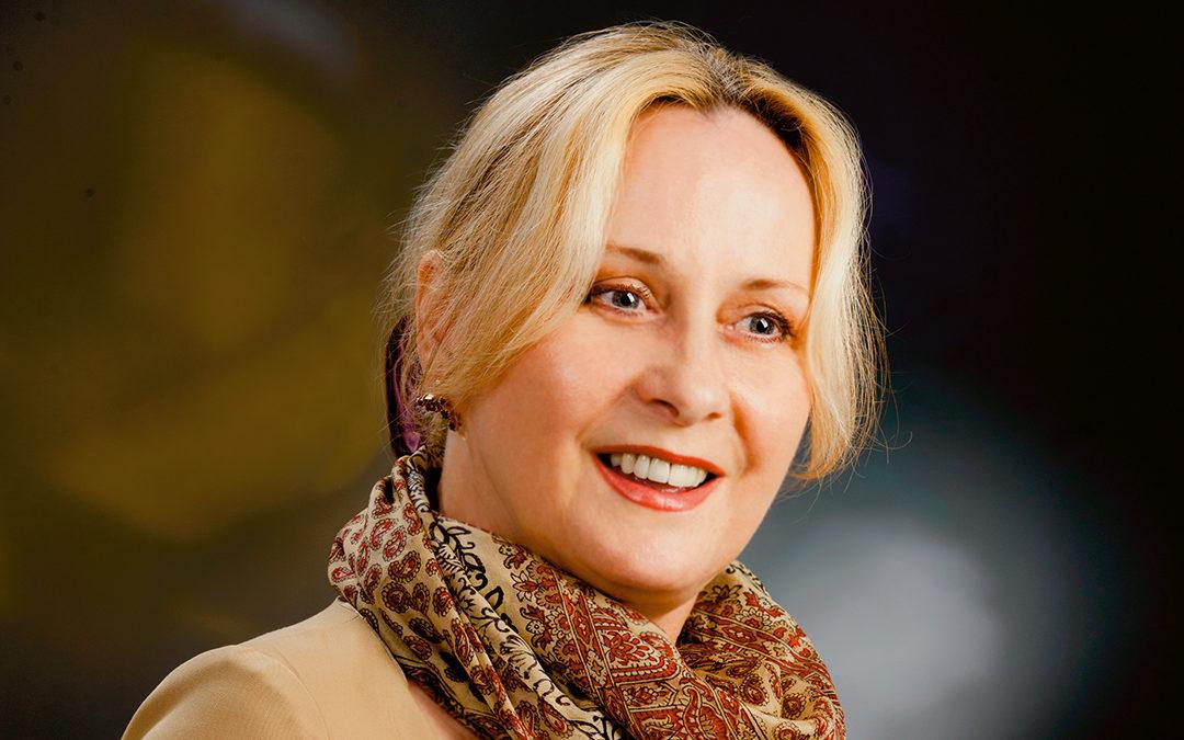 Ольга Турбина