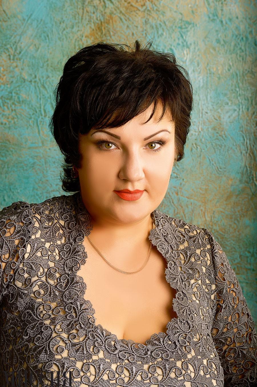 Татьяна Васильева, директор оптовых продаж дивизиона Север-Юг