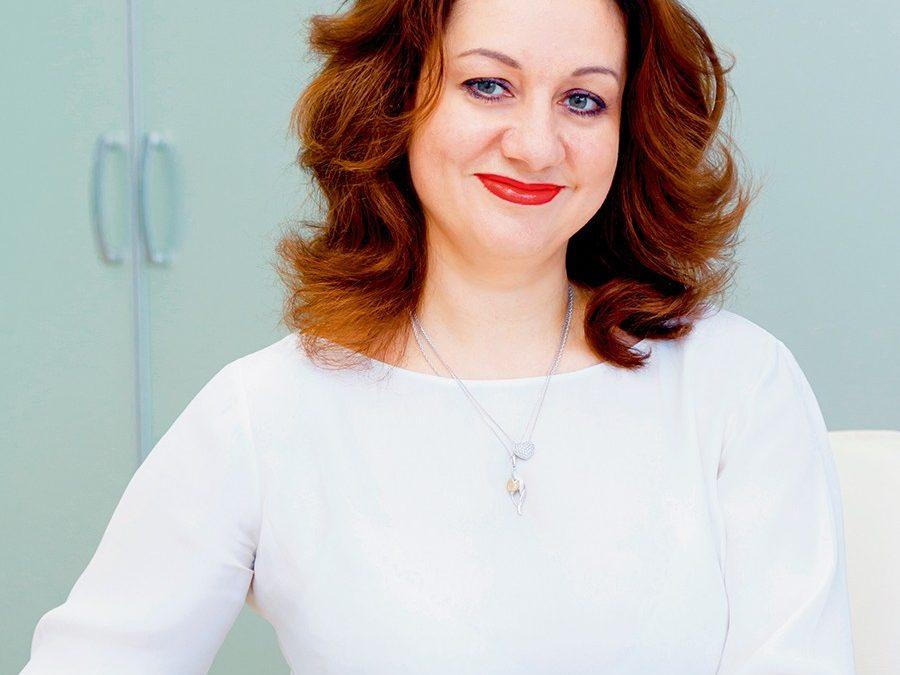 Елена Блинова: «У ВТБ24 – особые привилегии для статусных клиентов»