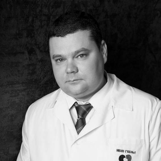 3 вопроса: Дмитрий Тарасов