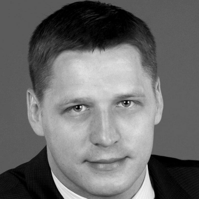 Денис Лапотышкин