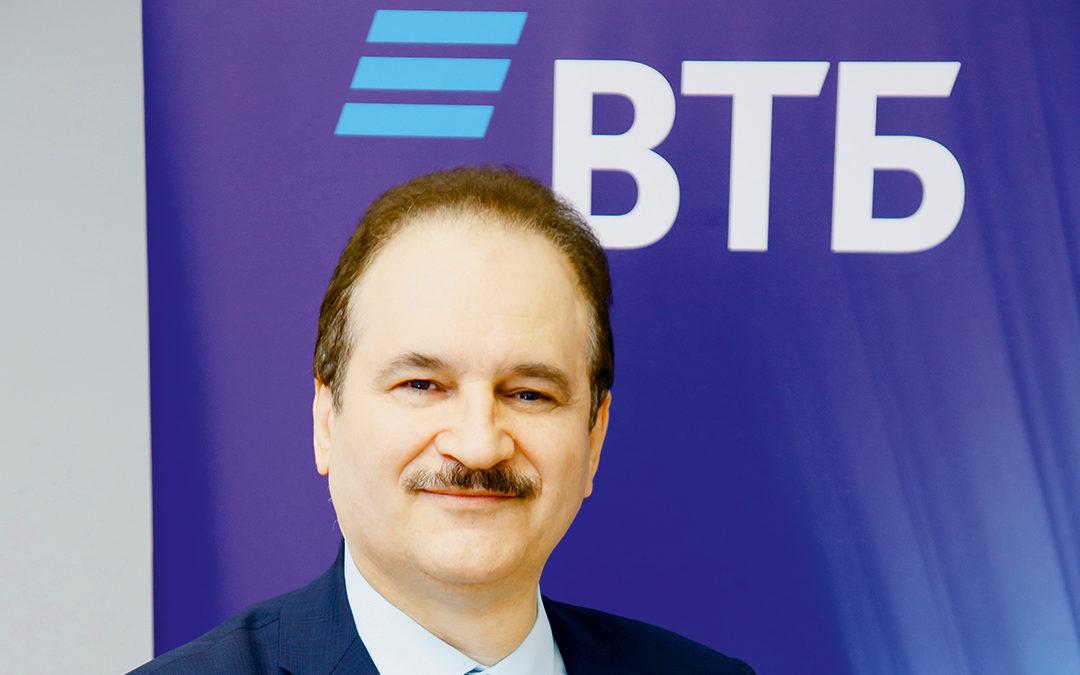 Будущее банков — за цифровизацией